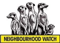 how to implement neighbourhood watch