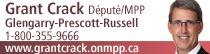 MPP Grant Crack