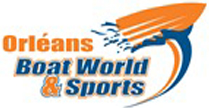 Orleans Boat World and Sports