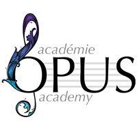 opus_academy
