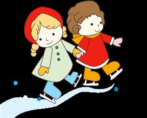 skating-kids-5-01